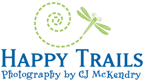HappyTrailsPhotography